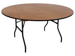 All events Africa Furniture Table