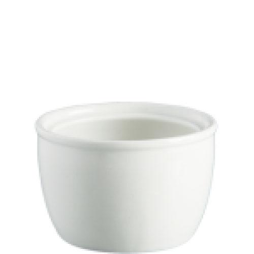 All Events Africa Blanco Sugar Bowl