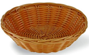 All Events Africa Bread Basket
