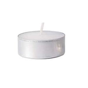All events Africa Candles - Nightlight 6hr Acetate White