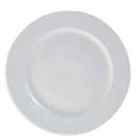 All Events Africa Conti - St Andrew Side Plate - 22.5cm