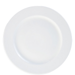 All Events Africa Conti - St Andrew Starter/Fish Plate - 25 cm