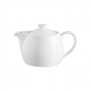 All Events AfricaContinental Tea Pot