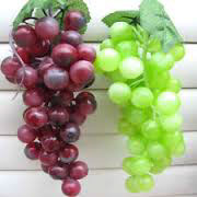 All events Africa Décor Grapes