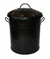All Events Africa Dustbin 40 L