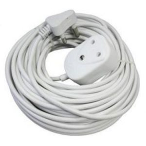 All Events Africa Extension Cord