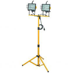 All Events Africa Flood Light head