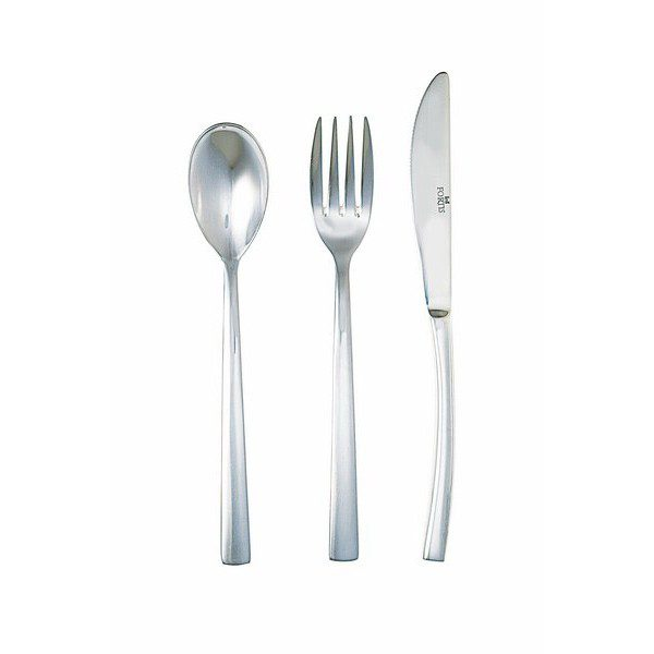 All Events Africa Fortis Capri 18/10 Soup Spoon