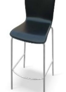 All Events Africa Kamora Coctail Chair