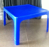 All Events Africa Kiddies Tables