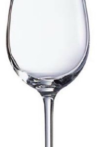 All Events Africa Lara Red Wine Glass 350ml