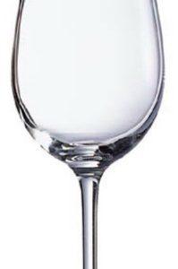 All Events Africa Lara White Wine Glass 250ml