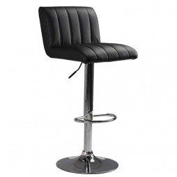 All events Africa Mia Cocktail Chairs Black