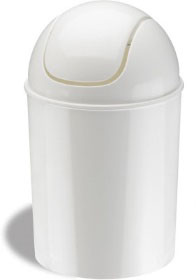 All Events Africa Mini Dustbin