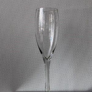 All Event Africa Nouveau Champagne Vase 50cm x 14cm