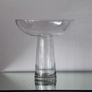 All Event Africa Nouveau TALL Compote Vase 50cm x 25cm