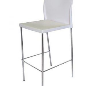 All events Africa Regus Cocktail Chair White