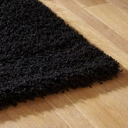 All events Africa Rugs Various Colours