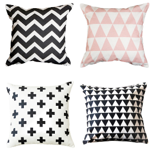 All events Africa Scatter Cushions Designer patterned