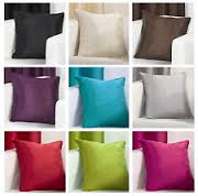 All events Africa Scatter Cushions standard Various Colours