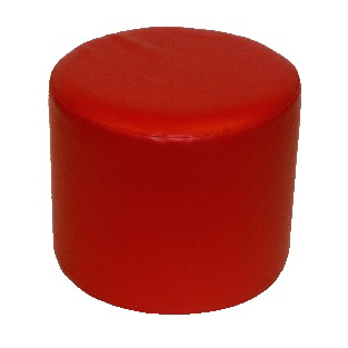 All events Africa Single Round ottoman Various Colours
