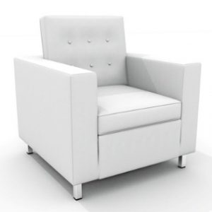 All events Africa Single seater Knoll range white or black