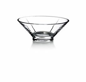 All Events Africa Small Snack Bowl
