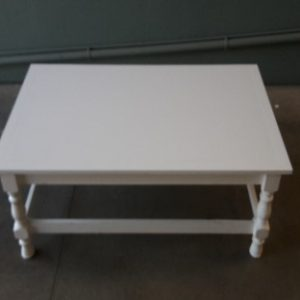 All events Africa Standard White Coffee tables