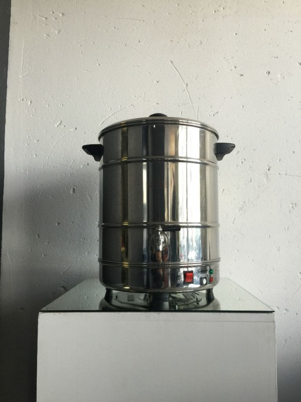 All Events Africa Urn 20 litre