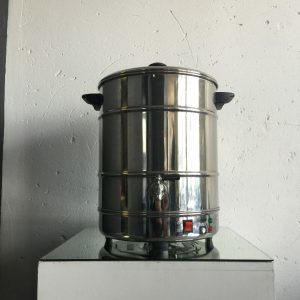 All Events Africa Urn 30 Litre