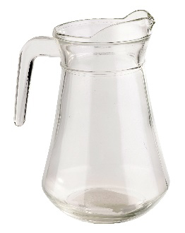 All Events Africa Water jug