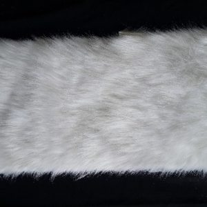 All Events Africa White Fur Runners