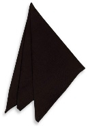 All Events Africa napkins black, red or white